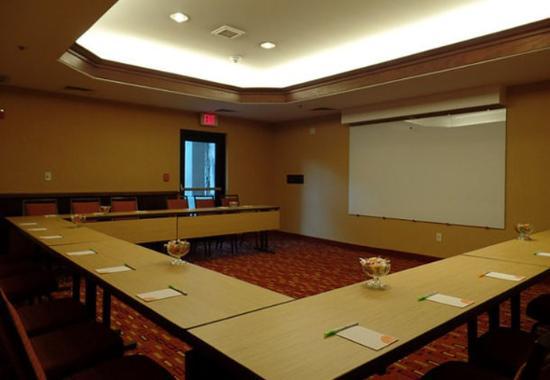 Los Altos, Kalifornien: Meeting Room - U-Shape