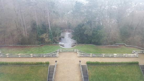 Gouvieux, Frankrig: 20160204_162504_large.jpg