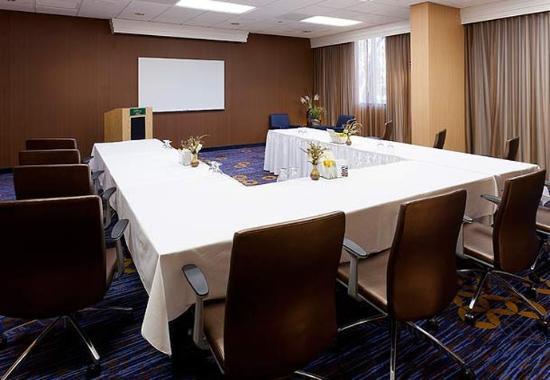 Cypress, Kalifornien: Meeting Room