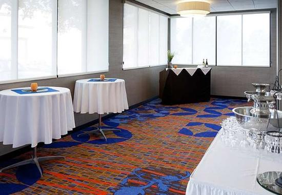Cypress, Californie : Meeting Space - Pre-Function Area