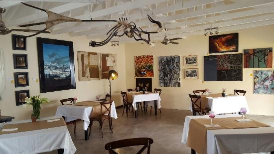 the new treetops gallery cigar and whiskey dining room picture of rh tripadvisor co za