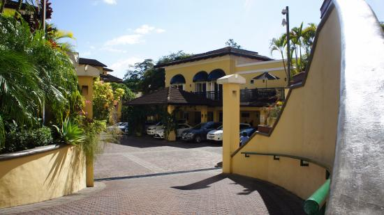 San Rafael de Escazu 사진