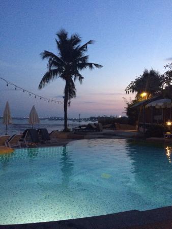 Ao Chalong Villa & Spa: photo0.jpg
