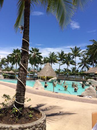 photo5 jpg picture of fiesta resort all inclusive costa rica el rh tripadvisor com au