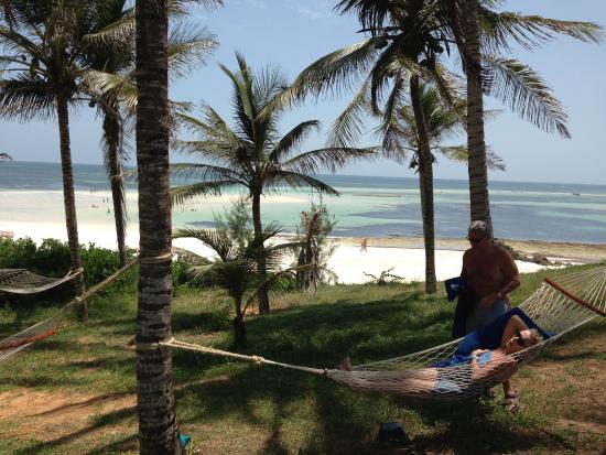 Garoda Resort 사진