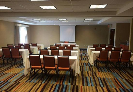 Fultondale, AL: Meeting Room