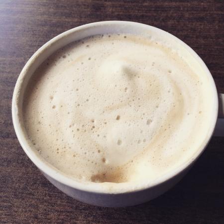 Serda's Coffee Co: photo0.jpg
