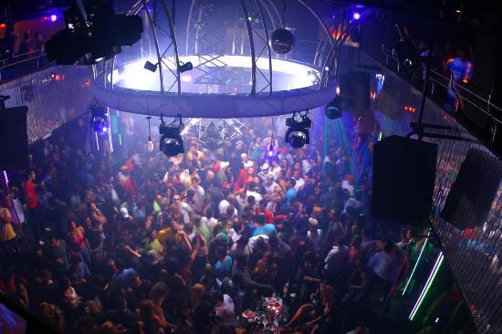 Photo of Nightclub Love Story at Rua Araujo 232, Sao Paulo 01220-020, Brazil