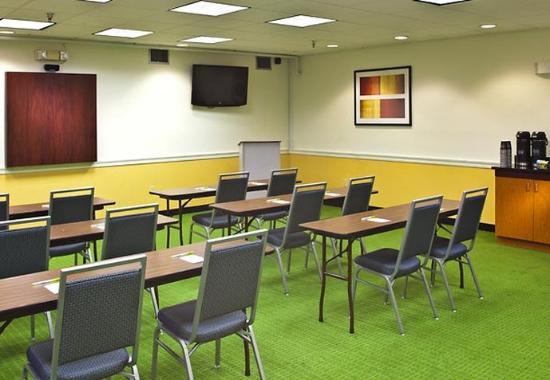 Kenner, Λουιζιάνα: Meeting Room