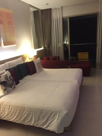 The Kee Resort & Spa: photo0.jpg