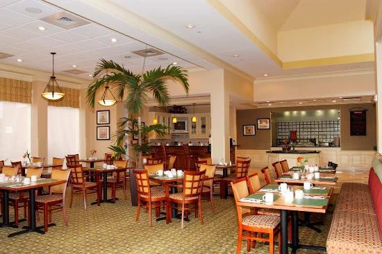 Anderson, Carolina Selatan: The Great American Grill