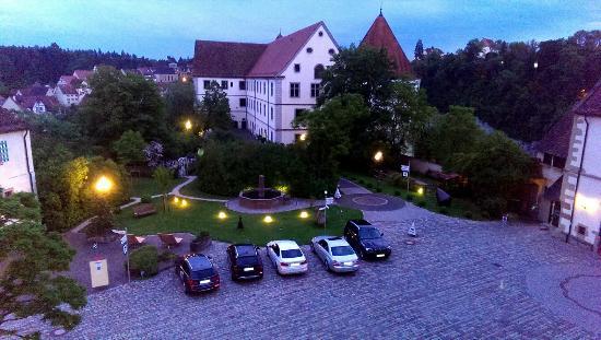 Haigerloch, Alemanha: IMAG0444_2(1)_large.jpg