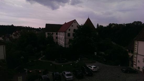 Haigerloch, Alemanha: IMAG0447(1)_large.jpg