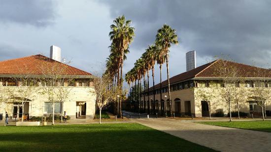 Palo Alto, CA: 20160106_154519_large.jpg