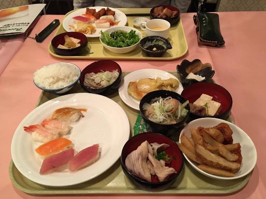 Minamiuonuma Photo