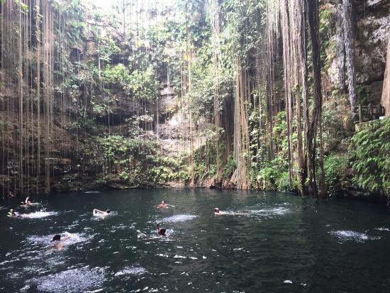 Yucatán, México: photo1.jpg