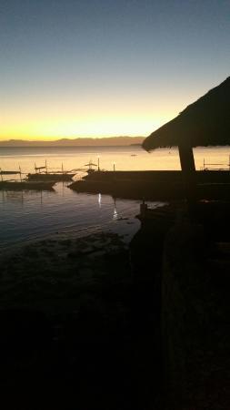 Magic Island Dive Resort 사진