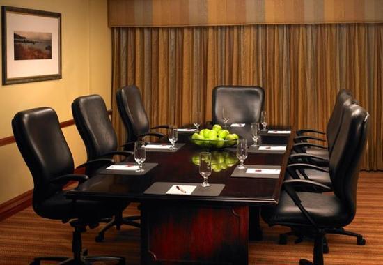 Covington, KY: Boardroom