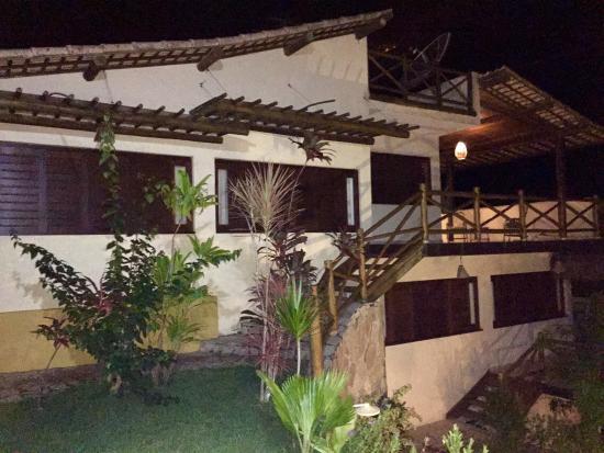 Condominio Residencial Pipa Park