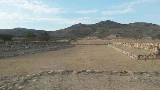Guanajuato, México: 20160210_173655_large.jpg