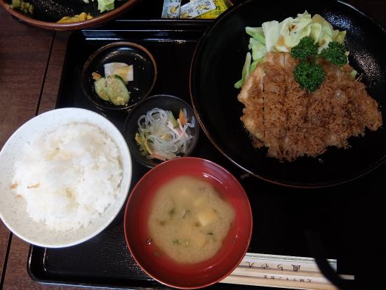Nobeoka, Japón: photo1.jpg