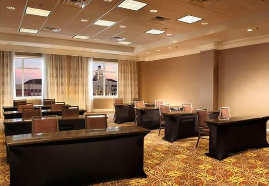 Sugar Land, Τέξας: Meeting Room