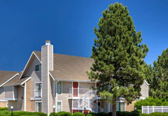 Photo of Residence Inn Denver Tech Center Greenwood Village