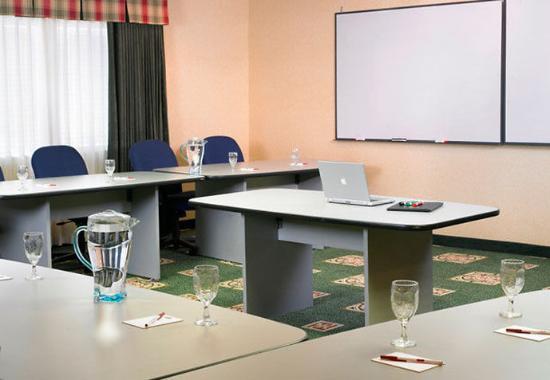 Smyrna, GA: Meeting Room