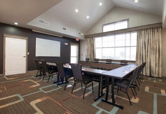 Δυτικό Des Moines, Αϊόβα: Meeting Room