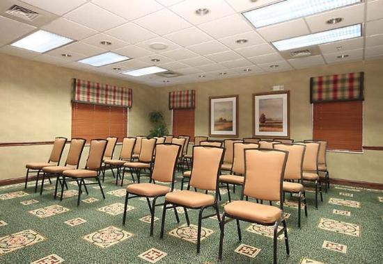 Deptford, NJ: Meeting Space
