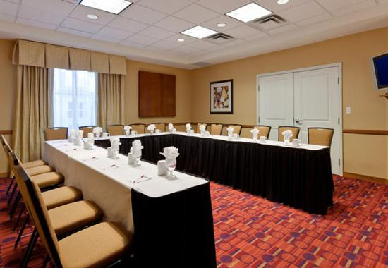 Mishawaka, IN : Meeting Room