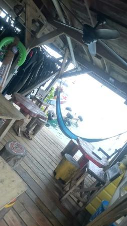 Bocas Town, Panama: DSC_2593_large.jpg