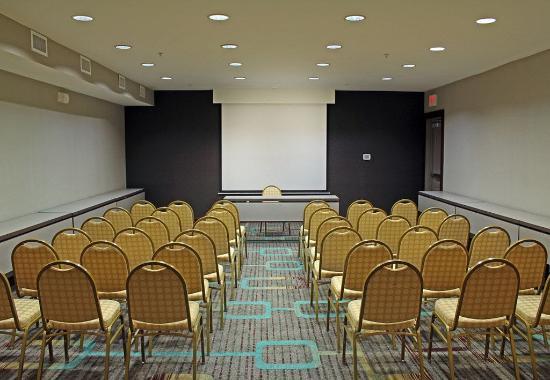 Killeen, TX: Meeting Room