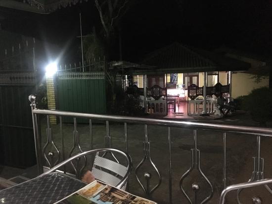 Star Light Guest House