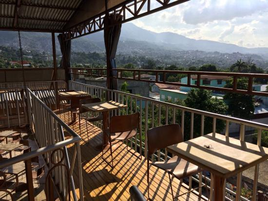 Photo of Le Marcelin Inn Port-au-Prince
