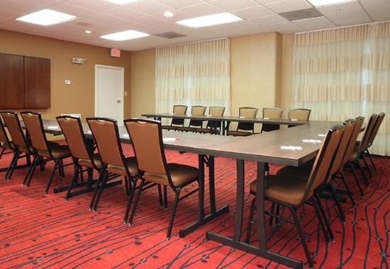Duluth, Geórgia: Meeting Room