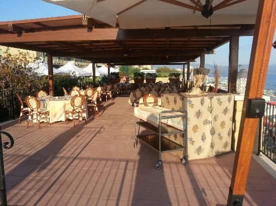 Ristorante bagno nettuno picture of ristorante bagno - Bagno italia ristorante ...