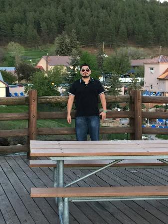 Pagosa Springs, CO: IMG-20150621-WA0027_large.jpg