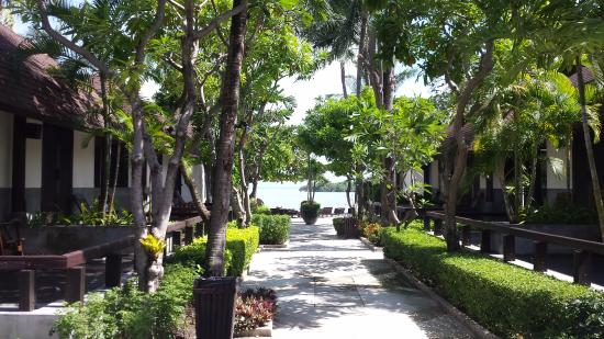 Photo of Iyara Beach Hotel & Plaza Ko Samui