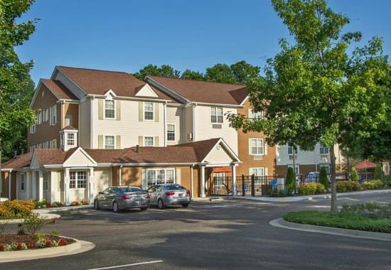 Photo of TownePlace Suites Richmond Glen Allen