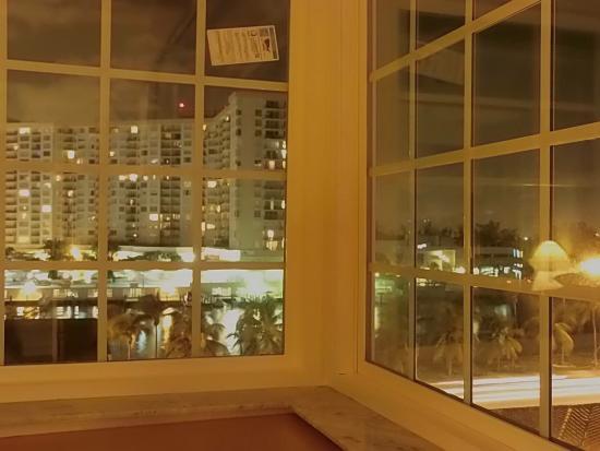 오션 스프레이 마이애미비치 호텔 사진
