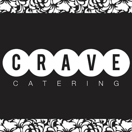 Goodlettsville, TN: Crave - Catering