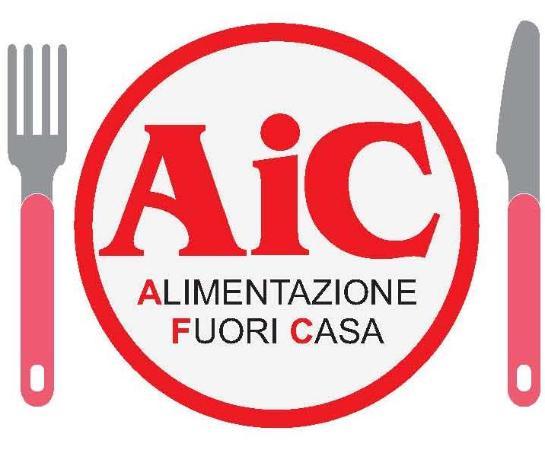 Arqua Polesine, Италия: mangiare gluteen free