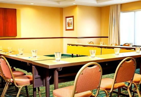 Addison, TX: Meetings Excellence