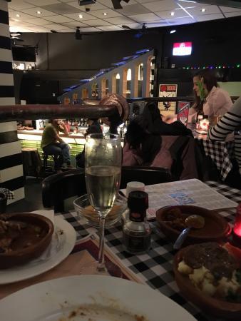 Eat at Jo's