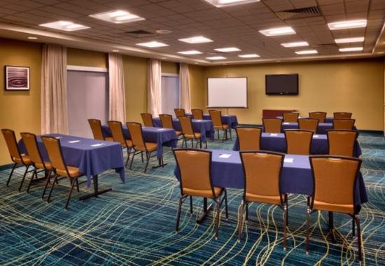 Cedar City, Utah: Cedar Ridge Meeting Room