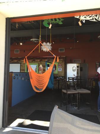Tavares, FL: photo0.jpg