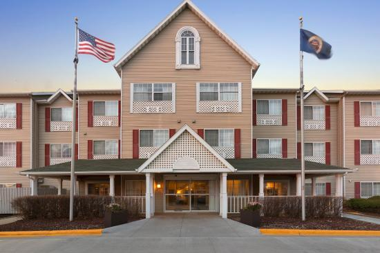Photo of Country Inn & Suites By Carlson, Rochester, MN