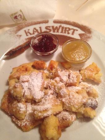 Gasthof-Restaurant Kalswirt