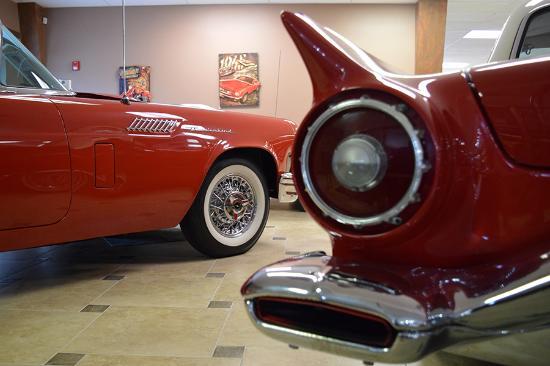1939 mercury 1947 ford picture of ideal classic cars museum rh tripadvisor co za
